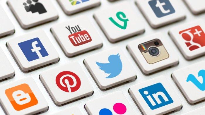 Media Sosial dan Bergesernya Sikap Menjaga Lisan