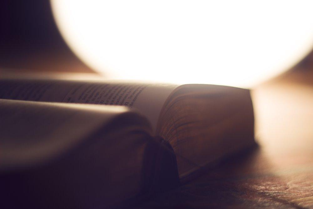 Zuhud, Kunci Meraih Cinta Allah dan Manusia