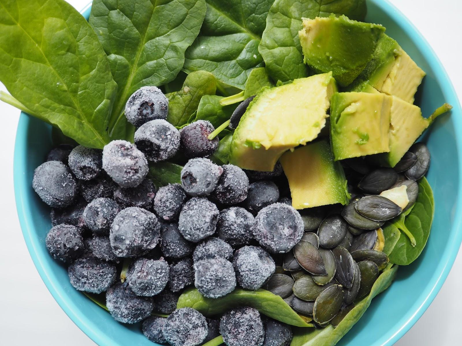 5 Makanan ini Mampu Menurunkan Berat Badan