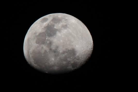 8 Agustus Gerhana Bulan, Yuk, Salat Khusuf