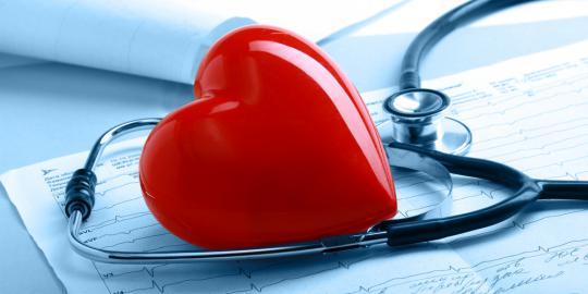 Inilah Cara Menjaga Kesehatan Ala Rasulullah yang Dapat Diterapkan Dalam Kehidupan