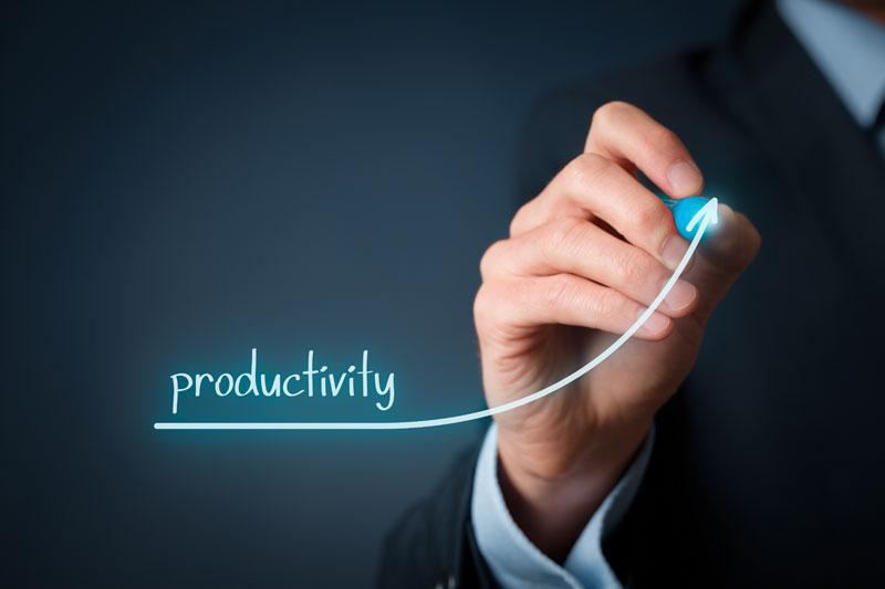 Tips Produktif Memulai Hari
