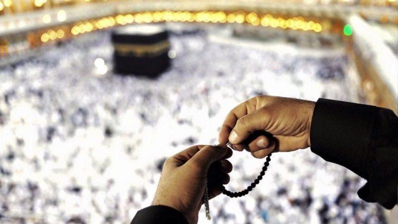 216 Jemaah Haji Indonesia Wafat di Tanah Suci