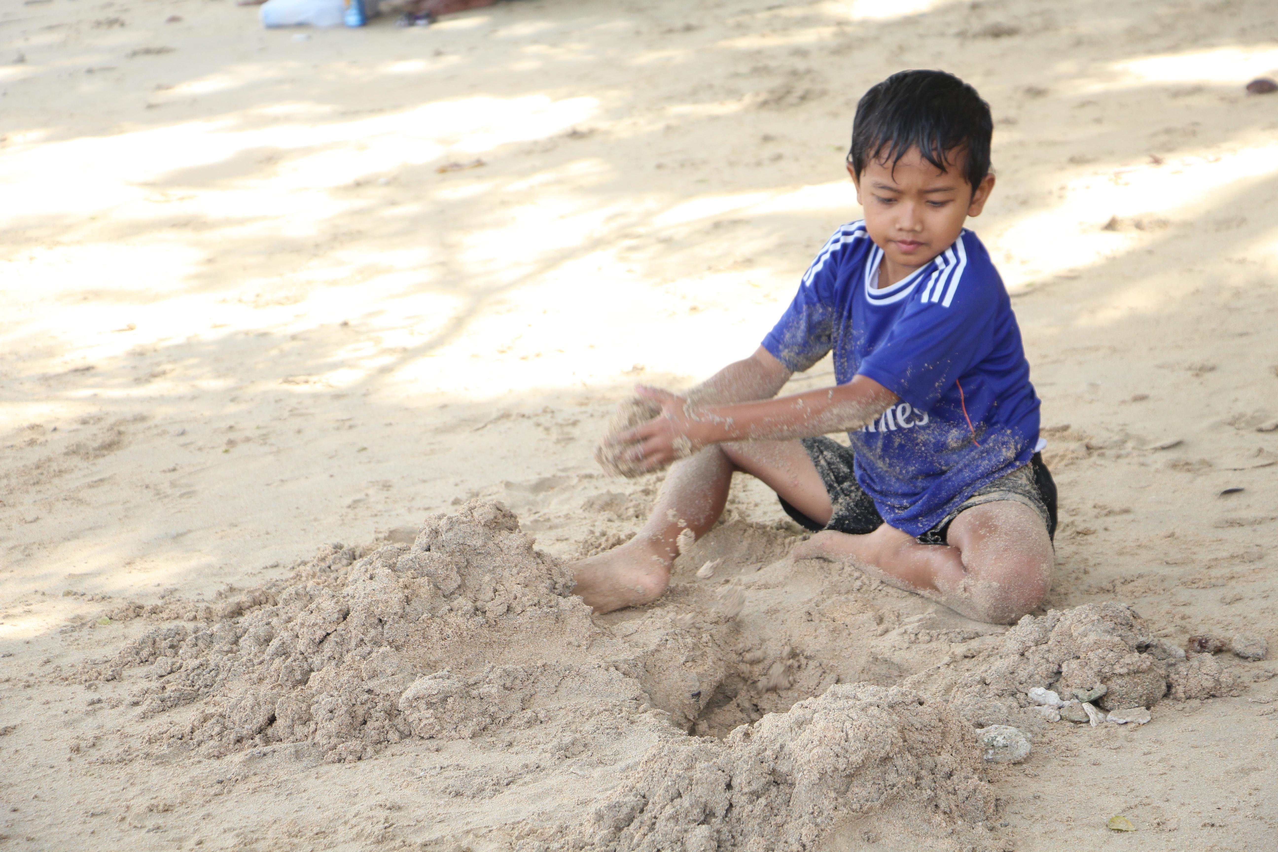 Fikih Tadarruj dalam Pendidikan Anak