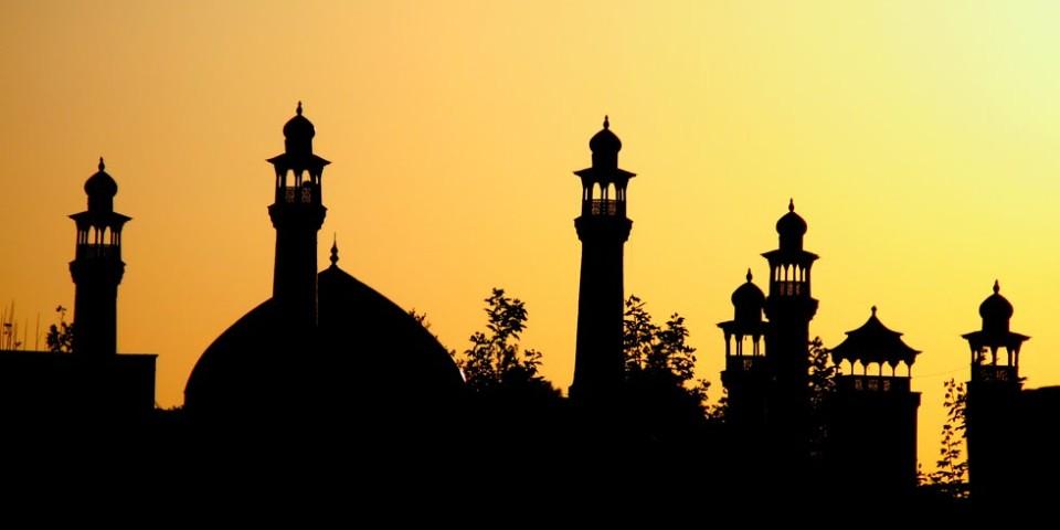 Digaji Besar, Imam Masjid Indonesia di Luar Negeri Harus Mampu Berdakwah