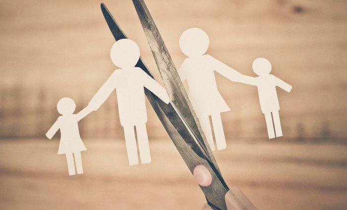 Ketika Suami Pernah Selingkuh, Apa yang Harus Istri Lakukan?