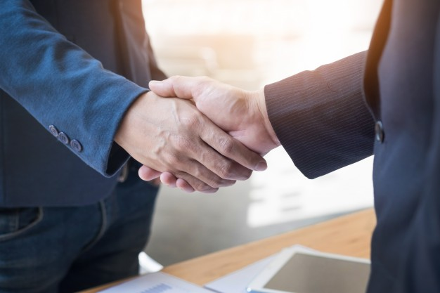 Cara Ampuh Yakinkan Calon Pelanggan yang Masih Ragu