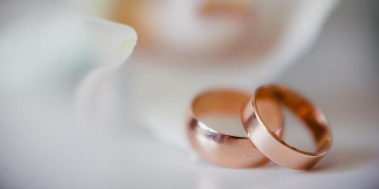 Menciptakan Chemistry Penyatuan Suami Istri
