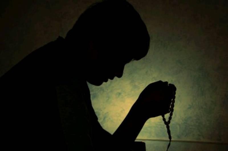 Penguasa Khusyu', Allah pun Merahmati