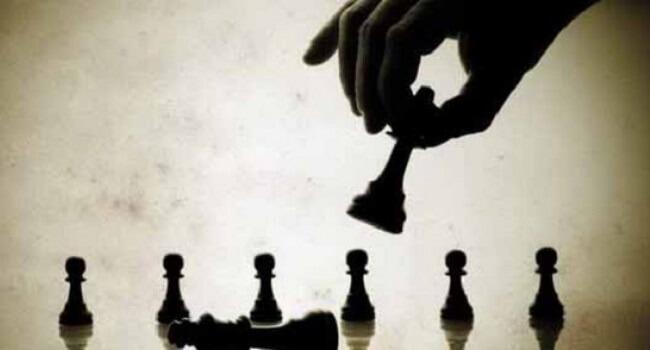 Umat Islam Perlu Memahami Strategi Musuh