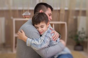 5 Cara Mengatasi Anak yang Suka Berbohong