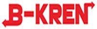 bkren new