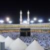 Hukum Badal Haji dan Umrah