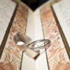 Nabi Muhammad SAW dan Poligami (Bagian 1)