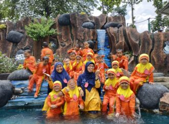 Historisitas Pendidikan Islam Indonesia