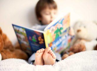 Anak Sulit Baca Tulis, Apa Solusinya?