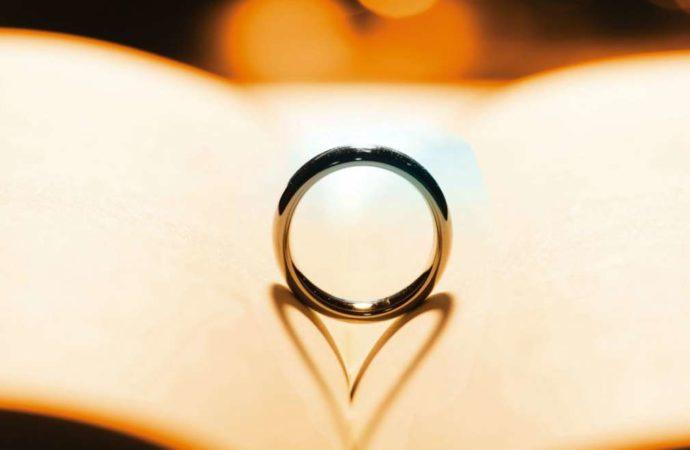 Kisah tentang Proposal Nikah, Cepat tidak Rumit