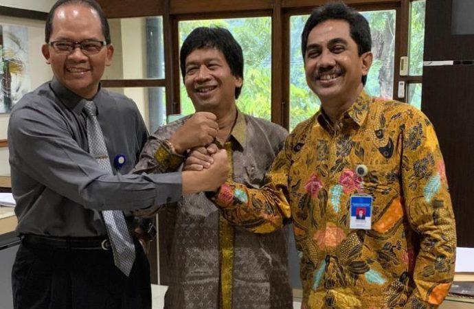 Senat & Rektor UNS Apresiasi Positif Kesepakatan Calon Rektor Tunggal