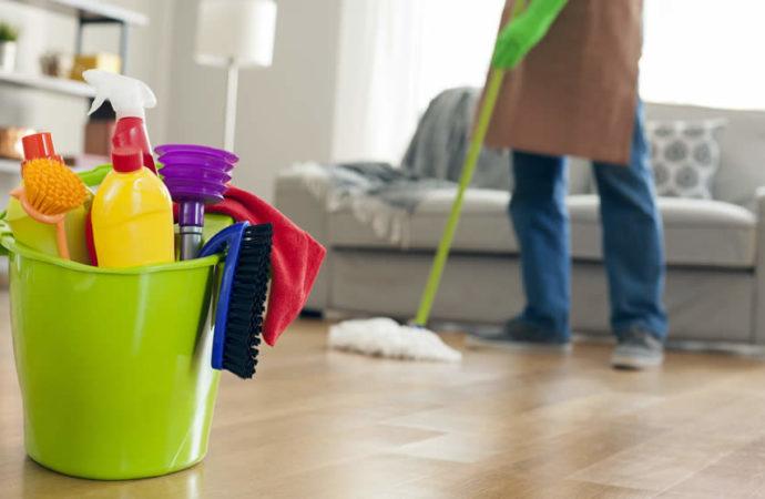 Curhat Gadis PNS Diajak Proses Taaruf Cleaning Service, Terima atau Ditolak?