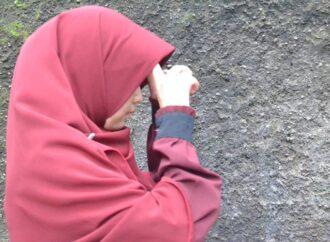 Urgensi Berpakaian Sesuai Syariat Islam