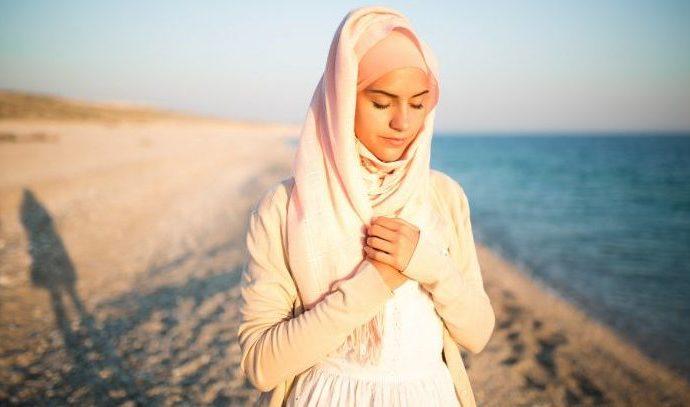 Kenapa Ada Masa Iddah Wanita dan Hikmahnya