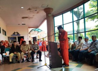 Setelah 2 Tahun Terkatung-Katung, RSIS Kembali Layani Pasien