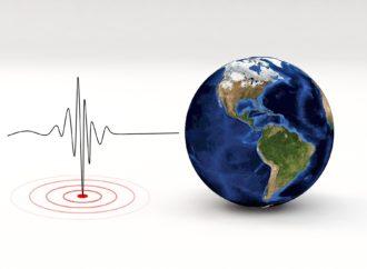 Breaking News: Gempa 6,9 SR Guncang Sulawesi Tengah