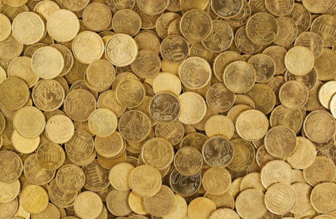 Hukum Mengambil Keuntungan 100 Persen atau Lebih dalam Perdagangan