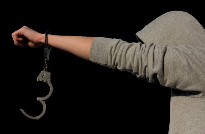 Tips Lindungi Anak  dari Kejahatan Seksual