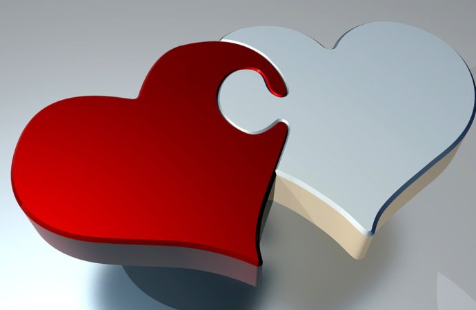 Merebut Hati Suami, Menjaga Keluarga Tetap Harmonis dan Langgeng