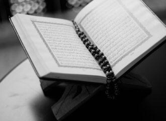 Faedah Surat Al Lahab, Hukuman bagi Orang yang Menentang Allah dan Rasulnya