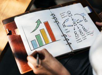 Tips Memulai Bisnis, Menganalisa Pasar hingga Mencari Modal