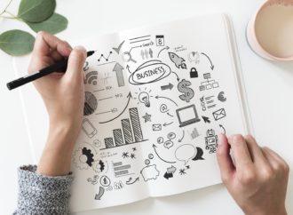 Teknik Pemasaran Jasa, agar Usaha Laris dan Dikenal Banyak Orang