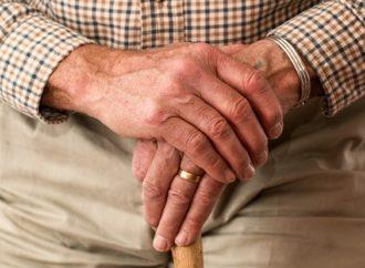 Bahagia dan Berjiwa Muda dengan Tetap Bekerja di Usia Pensiun