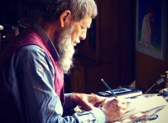 Tak Perlu Takut Pasca Pensiun, dalam Islam Tak Ada Pensiun