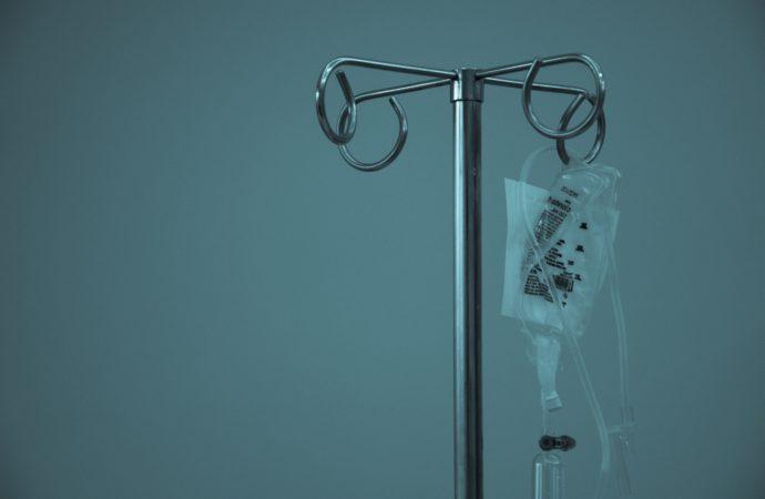 Tidak Semua Penyakit bisa Menjadi Udzur Puasa, Sakit Seperti Apa yang Boleh Tidak Puasa?