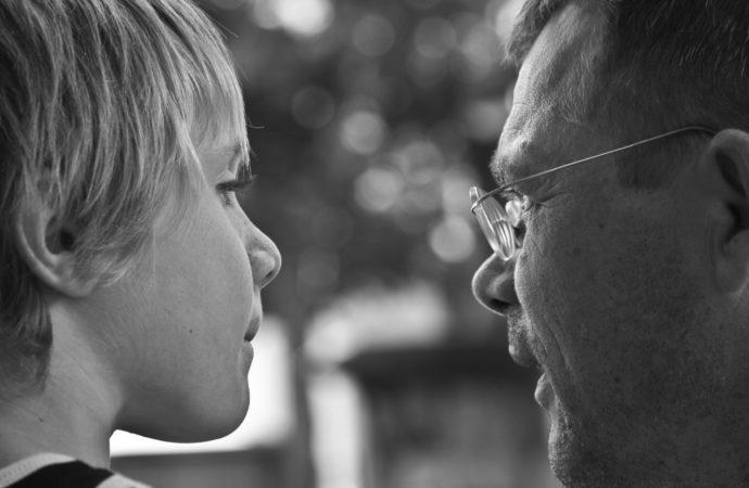 Belajar Menjadi Ayah Lewat Dialog Ayah dan Anak dalam Alquran
