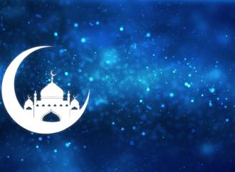 Minal Aidin atau Taqabbalallahu, Mana yang Afdal Diucapkan?