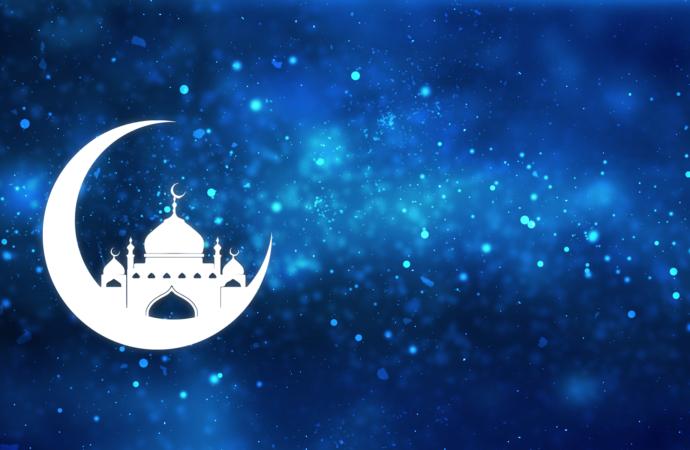 Syarat i'tikaf, Rukun, dan Hukum Wanita yang I'tikaf di Masjid