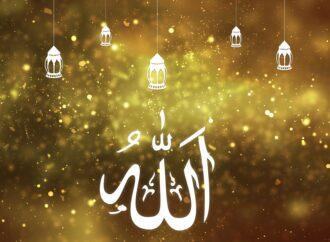 Berhari Raya Idul Fitri dan Adha Bersama Pemerintah dan Mayoritas Manusia di Negerinya