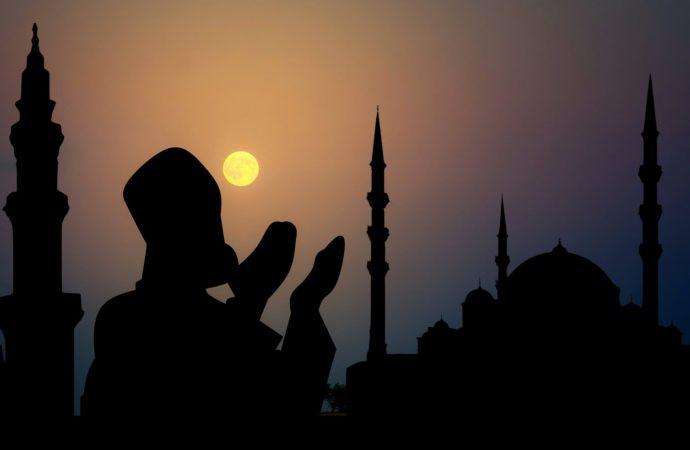 Apakah Niat Puasa Ramadan Harus Dilakukan Tiap Malam?