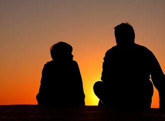 Meneladani Cara Nabi Mendidik agar Anak Menjadi Pribadi yang Sukses dan Beriman