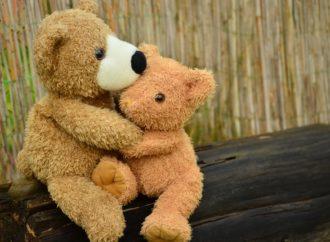 4 Hal yang Harus Dilakukan Orang Tua Saat Anak Didiagnosis ABK