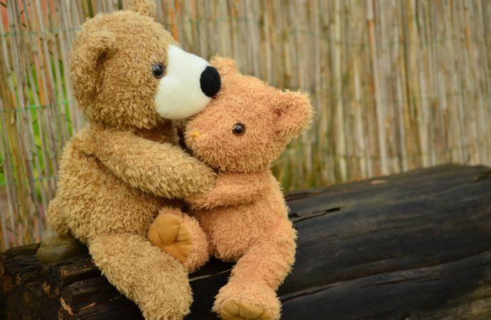 Cara Membangun Kembali Kepercayaan Pasangan Kita, Diantaranya dengan Menurunkan Ego