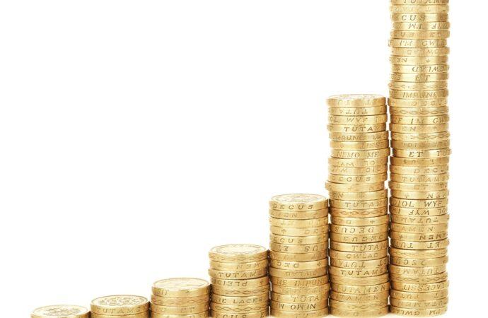 Menentukan Harga Jual Produk, agar Usaha Berkembang dan Berprofit