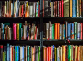 Budaya Membaca di Indonesia yang Rendah, dan Upaya Kita untuk Meningkatkannya