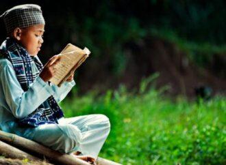 Tips Hidup Sehat Ala Rasulullah