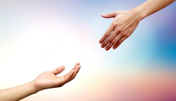 Lima Nasihat Rasulullah Agar Kita Selamat Hingga Akhirat