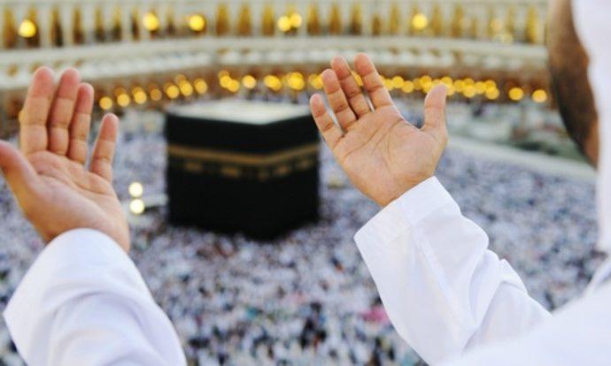 Inilah Beberapa Cara Meraih Haji Mabrur Sesuai Sunah