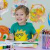 Pentingnya Motivasi untuk Perkembangan Anak, Orang Tua Wajib Tahu